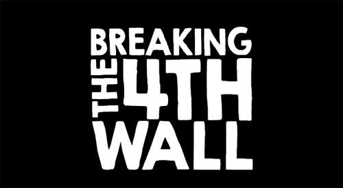 《打破第四面墙》游戏截图1