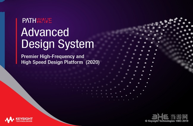 Advanced Design System┬Dф╛1