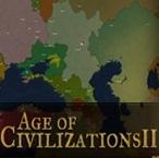 文明�r代2游��D片