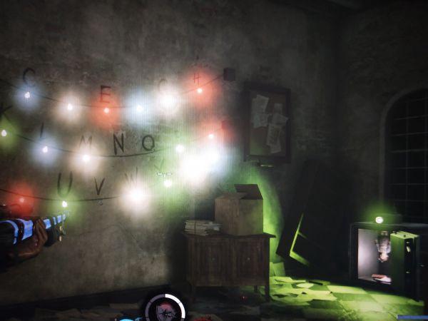 僵尸部队4游戏图片2