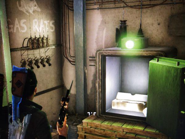 僵尸部队4游戏图片7