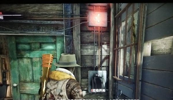 僵尸部队4游戏图片8