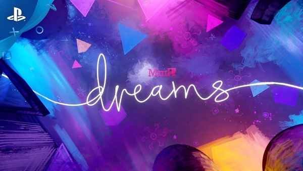 梦境宇宙游戏图片