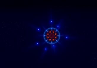 细胞生存战游戏图片3