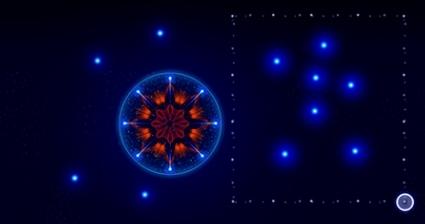 细胞生存战游戏图片7