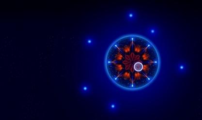 细胞生存战游戏图片8