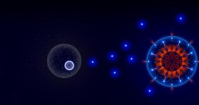细胞生存战游戏图片12