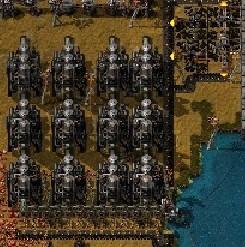 异星工厂图片4