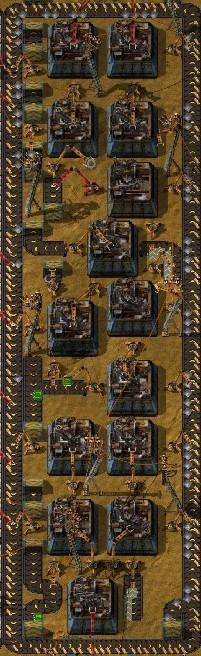 异星工厂图片6