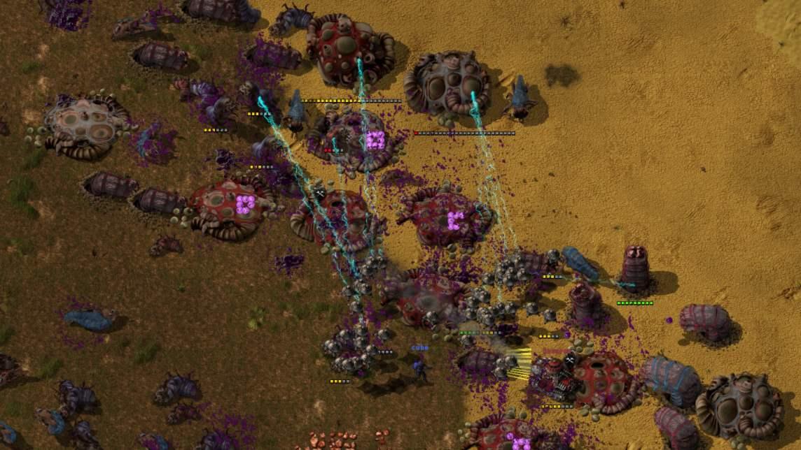 异星工厂图片2