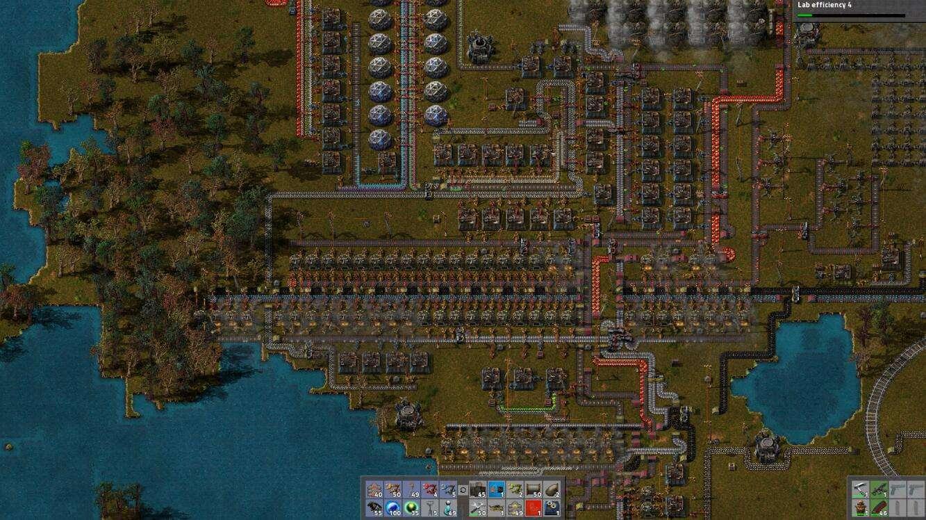 异星工厂图片12