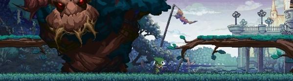 Skul:英雄杀手游戏图片4