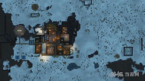 环世界游戏截图4
