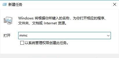"�O品�w(fei)�10卡�D�vbu)夥��竿 /></p><p>�@�r(shi)��打�_Windows10系�y的mu)?� 翱冢 dian)��(ji)上面(mian)的""文件""菜(cai)��</p><p align="