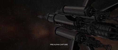 《坎巴拉太空计划2》视频截图5