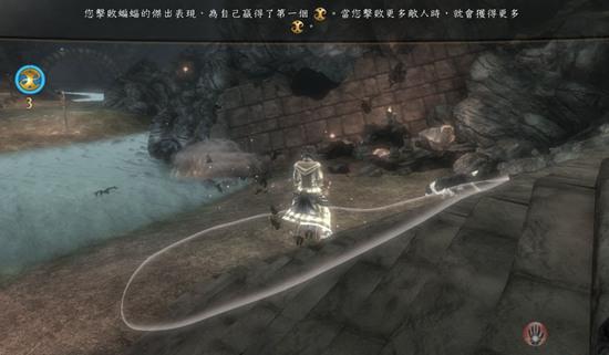 神鬼寓(yu)言3�D