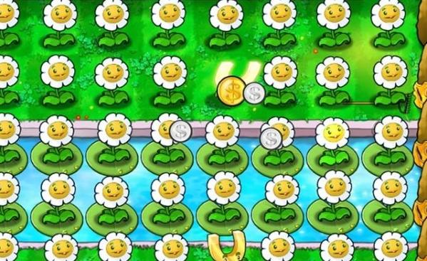 植物大战僵尸亚博官网app图片11