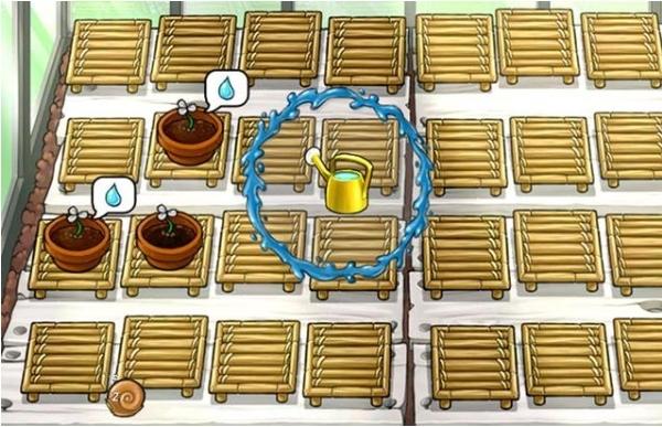 植物大战僵尸亚博官网app图片13