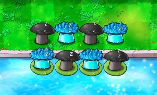 植物大战僵尸亚博官网app图片15