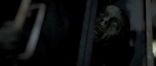 《黑相集:小心愿》游戏视频截图2