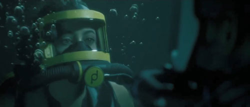 《黑相集:小心愿》游戏视频截图7