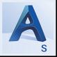 AdvanceSteel2020下载