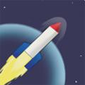 沉重的火箭