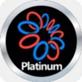 DVD-Cloner Platinum 2019 破解版v16.70