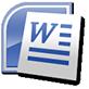 Free Docx Viewer (Docx文件查看器)官方版v1.0