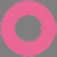 Wheel (win10效率管理軟件)免費版v1.0