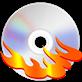 gBurner(光盤鏡像刻錄軟件) 中文破解版v4.9