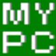 GoToMyPC 免安裝綠色版v5.0