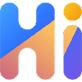 HI彈幕 官方版V3.0.0