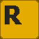 Rohos Mini Drive (U盤加密軟件)官方版v1.8