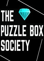 拼图盒子协会(The Puzzle Box Society)PC破解版