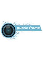 拼图框架(Puzzle Frame)PC版