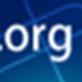 域名检测软件下载