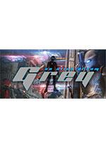 格雷:��形��(Grey: An Alien Dream)PC硬�P版