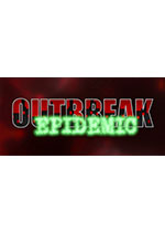 爆�l:瘟疫(Outbreak: Epidemic)PC中文版v6.0