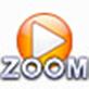 Zoom Player MAX15 (视频播放软件)官方最新版v15.0.1500