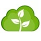 GreenCloud Printer (虚拟打印机软件)官方最新版v7.8.6.2