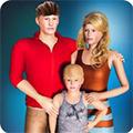 母亲模拟器无广告版安卓版1.0