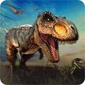 恐龙猎人王无限金币版