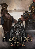 黑荆棘角斗场(Blackthorn Arena)PC中文版