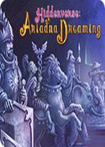 隐藏故事:艾力达娜的梦(Hiddenverse: Ariadna Dreaming)PC破解版