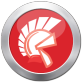 Petya解密软件 绿色免费版V1.0.0.1
