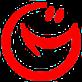 易客qq群排名优化软件下载