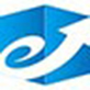 趨勢密碼操盤軟件 電腦版v2.0.3