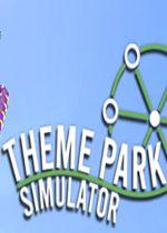 主题公园模拟器(Theme Park Simulator)PC版