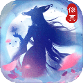 神魔�髡f安卓版v3.0.0